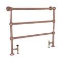 Colossus 1000x1150 Towel Rail -  Copper